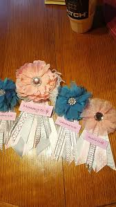 110 best baby corsages images on pinterest baby shower corsages