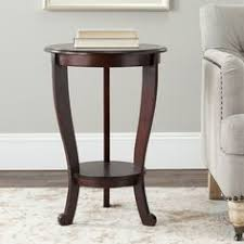 Floating End Table by Floating End Table Choosing Great End Tables Pinterest