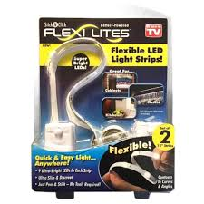 led light strips kit flexi lites led light strip u2013 globe panda
