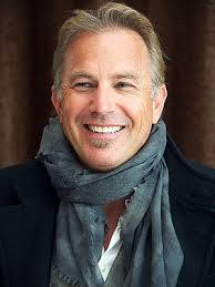 Kevin Coster - kevin costner my home is frozen obsessed moms babies