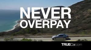 lexus is 250 truecar the truth about truecar savings