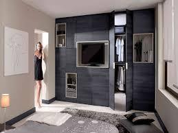 chambre et dressing chambre dressing chambre de luxe chambre dressing frais dressing