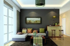 livingroom bar small living room bar modern house