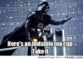 Tea Meme - tea party na international outlands pvp gvg guild closed