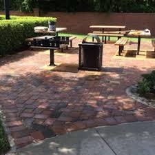 Patio Pavers Orlando Real Brick Pavers 11 Photos Contractors Metrowest Orlando