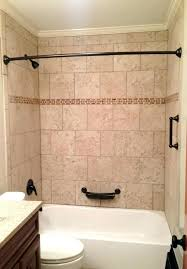 lowes bathroom tile ideas lowes bathroom tile wizbabies