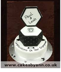 engagement cakes engagement cakes engagement cake selection page cakes by
