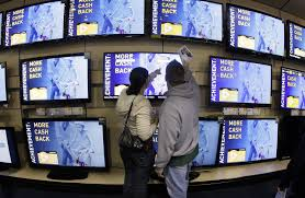 black friday ads for tvs your money behind black friday u0027s giant cheap tv deals
