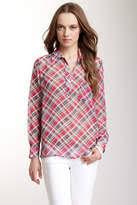 pleione blouse pleione s tops shopstyle