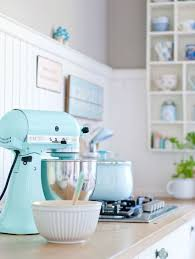 colorful kitchen appliances 25 boosted creativity in colorful kitchen appliances jx23 losttulsa
