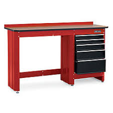 home depot 9 drawer chest husky black friday workbenches garage workbenches sears