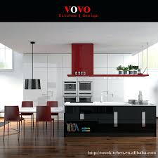 lacquered kitchen cabinets kitchen cabinets black lacquered kitchen cabinets black lacquer