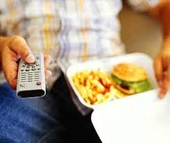 cuisine plus tv recettes ones mastering cuisine contest vision tv channel canada
