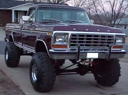 73 79 ford truck 73 79 ford f series truck showroom 1 truck ford