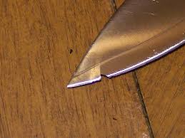 zdp 189 kitchen knives what you thrown at zdp 189 bladeforums com