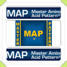 master amino acid pattern purium map master amino acid pattern chions product service 5 photos