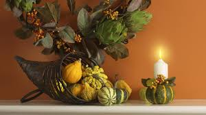 simplywallpapers vegetables thanksgiving cornucopia horn of