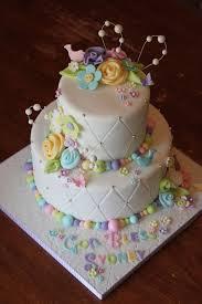 hochzeitstorten pforzheim baptism cake for sydney torten motivtorten und tortendeko