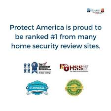 10 best protect america images on security systems