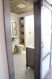 Basement Bathroom Renovation Ideas Best 25 Inexpensive Bathroom Remodel Ideas On Pinterest