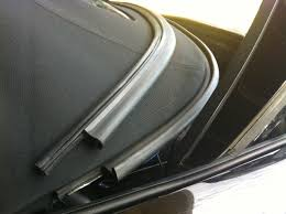 porsche boxster roof problems convertible top install problems help 986 forum for porsche