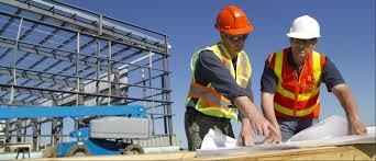 sample resume for construction laborer construction resume resume services australia building construction