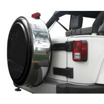 spare tire cover for jeep wrangler spare tire carriers frame replacement parts spare
