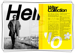 magazine layout graphic design 20 indesign tutorials for magazine and layout design the best