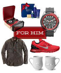 gifts for valentines day for him 14 creative s day gifts for him creative gift and