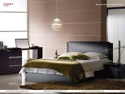 Furry Black Rug Bedroom Wonderful Decoration Using Brown Furry Rug And Brown Silk