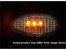 Putco Lights Replacement Bulbs Sharptruck Com