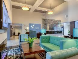 2 Bedroom Suites In Carlsbad Ca Holiday Inn Express U0026 Suites Carlsbad Beach Hotel By Ihg