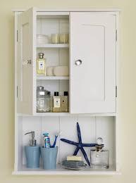 Designer Bathroom Accessories Modern Vanity Design Modern Design Ideas