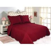 What Is A Coverlet Used For Bedspreads