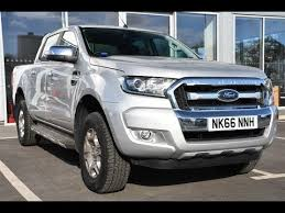 ford ranger limited 2 2 used ford ranger up cab limited 2 2 2 tdci moondust