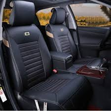 nissan qashqai leather seat covers online buy wholesale classic seat cover from china classic seat