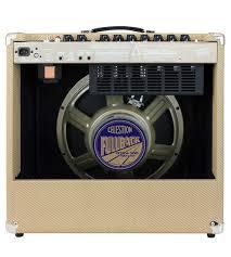 Peavey Classic 30 Cabinet Delta Blues 115 Tweed Peavey Com