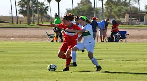 odp completes thanksgiving interregional