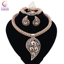 bridal gift aliexpress buy bridal gift wedding
