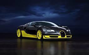 bugatti veyron 2016 desktop wallpaper galleryautomo