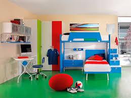 chambre pour garcon chambre d enfant pour garçon sport calcio 5 faer ambienti
