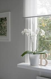 Bathroom Window Blinds Ideas The 25 Best Minimalist Roller Blinds Ideas On Pinterest