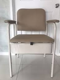 Armchairs For Disabled Care Aid For The Elderly Or Disabled Shower Chair Armchairs
