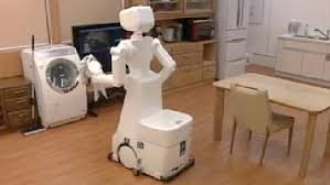 cleaning robots assistant robot cleans almost all that you soil