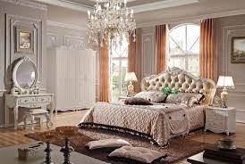 Classical Bedroom Furniture Classic Bedroom Furniture Flashmobile Info Flashmobile Info