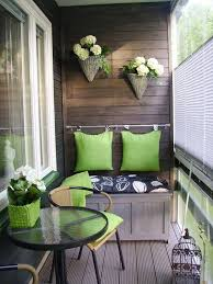 55 apartment balcony decorating ideas and design