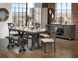 Dining Room Sets On Sale Kincaid Solid Oak Formal Dining Room Set For Sale In Largo Sale