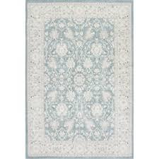 blue rugs you u0027ll love wayfair