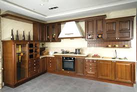 solid wood cabinets woodbridge nj solid wood cabinet traditional customized made solid wood kitchen