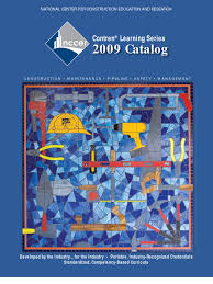 2009nccercatalog1 21 09 1 curriculum educational technology